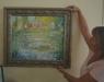 hangingpicture_0377