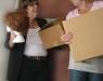movingboxes_0337